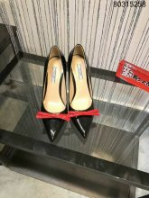 Prada single shoes woman 35-40 Apr 3-2923745