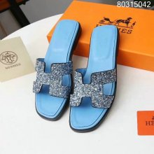 Hermes slippers woman 34-42 Apr 3-2923353