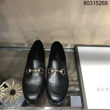 Gucci casual shoes woman 34-40 Apr 3-2923222