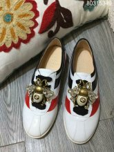 Gucci casual shoes woman 35-40 Apr 3-2923218