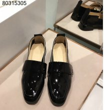 Gucci casual shoes woman 34-40 Apr 3-2923231