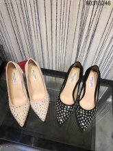 Jimmy Choo single shoes woman 34-40 Apr 3-2923702