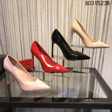 Dior single shoes woman 34-40 Apr 3-2923649