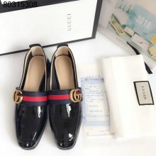 Gucci casual shoes woman 34-40 Apr 3-2923227