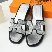 Hermes slippers woman 34-42 Apr 3-2923360