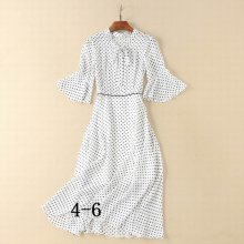 DG fashionable dress -2 S-XL Jun 21-3015795