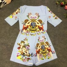 DG fashionable dress -1 S-XL Jun 21-3015890