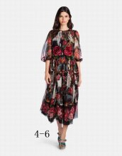 DG fashionable dress -2 S-XL Jun 21-3015788