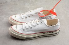 Off whitex CONVERSE 1970S 162078C