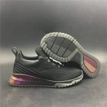LV running shoes-02