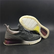 LV running shoes-03