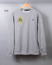 POLO set head fleece man M-2XL Jul 13--3036784
