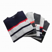 POLO sweater man -1 M-2XL Jul 13--3037103