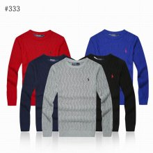 POLO sweater man -1 M-2XL Jul 13--3037126