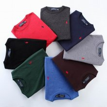 POLO sweater man -1 M-2XL Jul 13--3037136