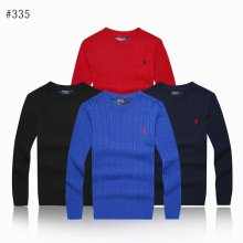 POLO sweater man -1 M-2XL Jul 13--3037118