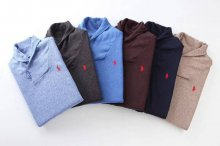 POLO sweater man -1 M-2XL Jul 13--3037078