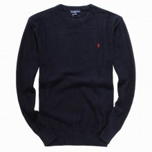 POLO sweater man -1 M-2XL Jul 13--3037111
