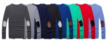 POLO sweater man -2 M-2XL Jul 13--3036955