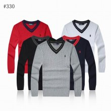 POLO sweater man -2 M-2XL Jul 13--3036964