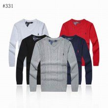 POLO sweater man -2 M-2XL Jul 13--3036971