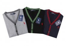 POLO sweater man -2 M-2XL Jul 13--3036923