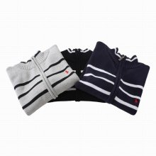 POLO sweater man -3 M-2XL Jul 13--3036882
