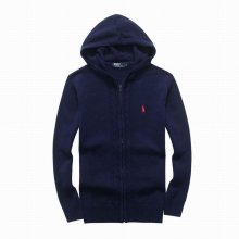 POLO sweater man -3 M-2XL Jul 13--3036865
