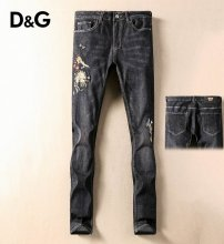 DG long jeans man 28-29-30-31-32-33-34-35-36-38 Jul 30--3063493