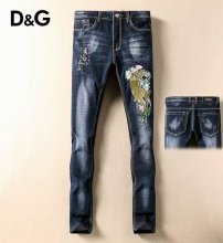 DG long jeans man 28-29-30-31-32-33-34-35-36-38 Jul 30--3063490