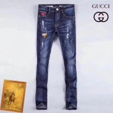 Gucci long jeans man 28-29-30-31-32-33-34-35-36-38 Jul 30--3063454