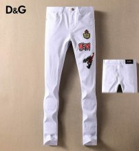 DG long jeans man 28-29-30-31-32-33-34-35-36-38 Jul 30--3063478
