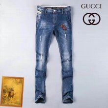 Gucci long jeans man 28-29-30-31-32-33-34-35-36-38 Jul 30--3063457