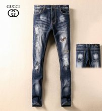Gucci long jeans man 28-29-30-31-32-33-34-35-36-38 Jul 30--3063445