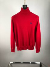 Burberry sweater man M-3XL Sep 20--06