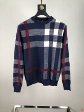 Burberry sweater man M-3XL Sep 20--03