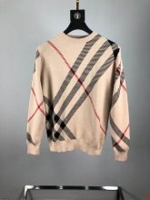 Burberry sweater man M-3XL Sep 20--12