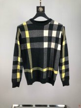 Burberry sweater man M-3XL Sep 20--04