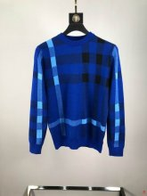 Burberry sweater man M-3XL Sep 20--02