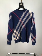 Burberry sweater man M-3XL Sep 20--11