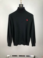 Burberry sweater man M-3XL Sep 20--07