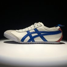 Asics Onitsuka Tiger Mexico Low - 03