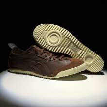 Asics Onitsuka Tiger Mexico Low - 06