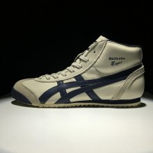 Asics Onitsuka Tiger Mexico Asics Onitsuka Tiger Mexico High - 06