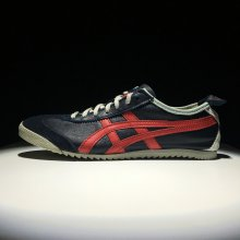 Asics Onitsuka Tiger Mexico Low - 07