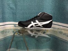 Asics Onitsuka Tiger Mexico Asics Onitsuka Tiger Mexico High - 05