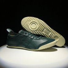 Asics Onitsuka Tiger Mexico Low - 08