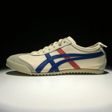 Asics Onitsuka Tiger Mexico Low - 12