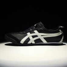 Asics Onitsuka Tiger Mexico Low - 05