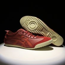 Asics Onitsuka Tiger Mexico Low - 11